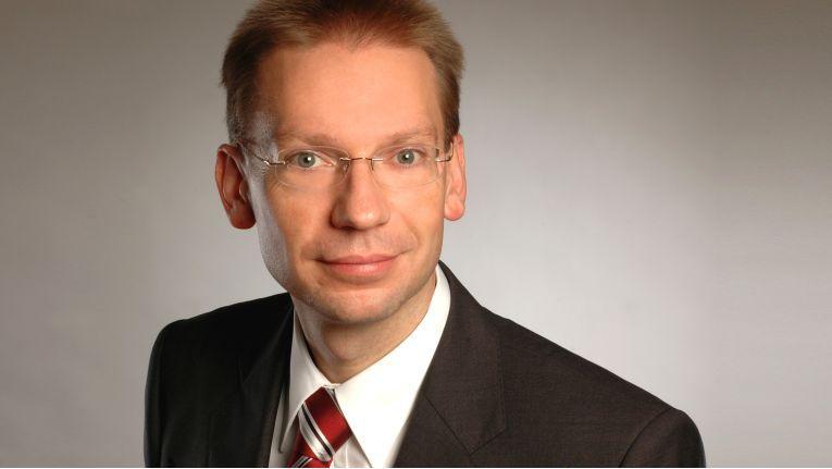 """""""Den einen, alles umfassenden Smart-Home-Standard wird es nicht geben"""", Mike Lange, Geschäftsführer bei Z-Wave Europe"""
