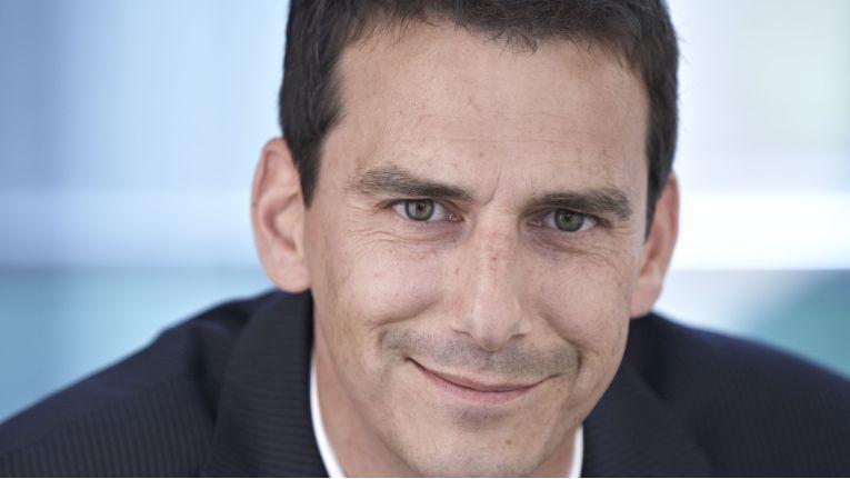 Der 43jährige Gunter Thiel tritt die Nachfolge von Scott Rankin an und übernimmt die Leitung der Bereiche Sales & Marketing sowie Product Marketing und Customer Service der D-Link (Deutschland) GmbH.