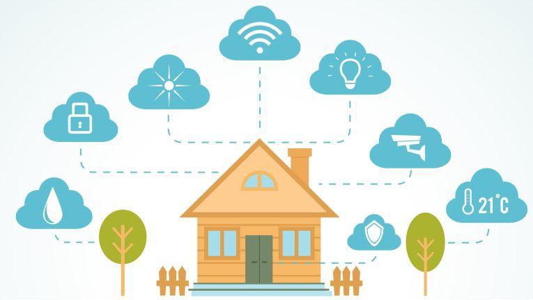 Smart Home: Alexa, Cortana, Googles Assistent und demnächst auch noch Bixby: Smarte Leute um uns herum, die nichts Besseres zu tun haben, als auf unser Wort zu hören und unsere Wünsche zu erfüllen?