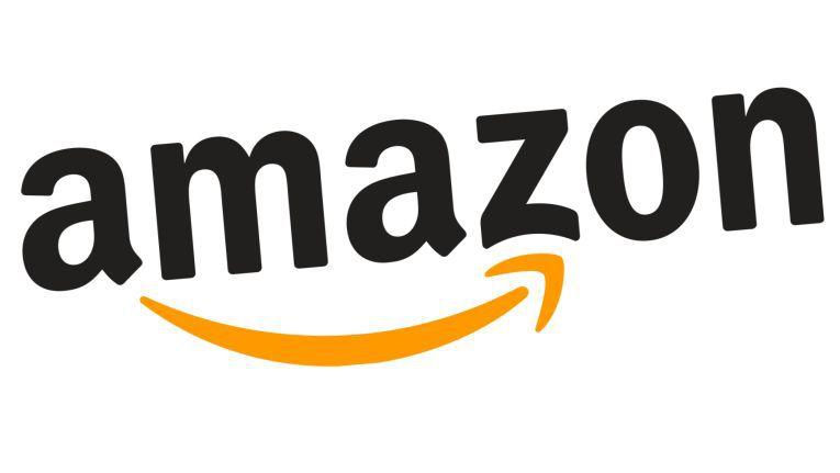 Amazon hat sich zur drittwervollsten Marke der Welt gemausert.