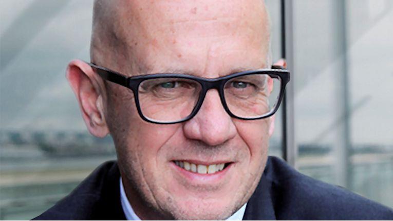 Forcepoint baut das Europageschäft aus, und Stefan Maierhofer verantwortet als VP Sales die Wachstumsstrategie für Mittel- und Osteuropa.