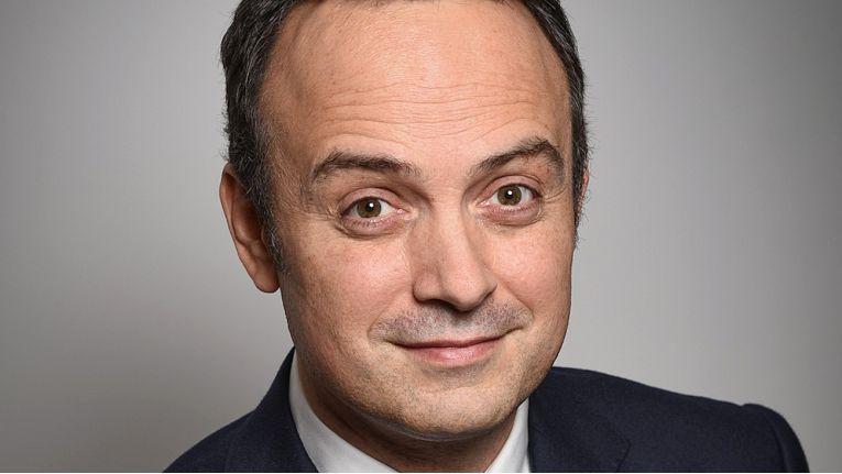 Yannick Carriou will als neuer CEO der CXP Group nicht nur die Erwartungen der Investoren zufriedenstellen, sondern auch für mehr und zufriedene Kunden sorgen.