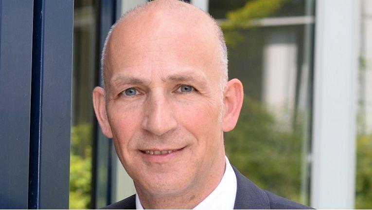 SAP-Spezialist Klaus Sürken ist zum neuen Geschäftsstellenleiter des Beratungshauses Cpro Industry Projects & Solutions GmbH in Bielefeld ernannt worden.