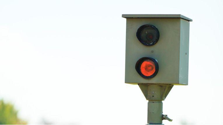 Verkehrssünder haben die Option ihren Punktestand in Flensburg online einzusehen.