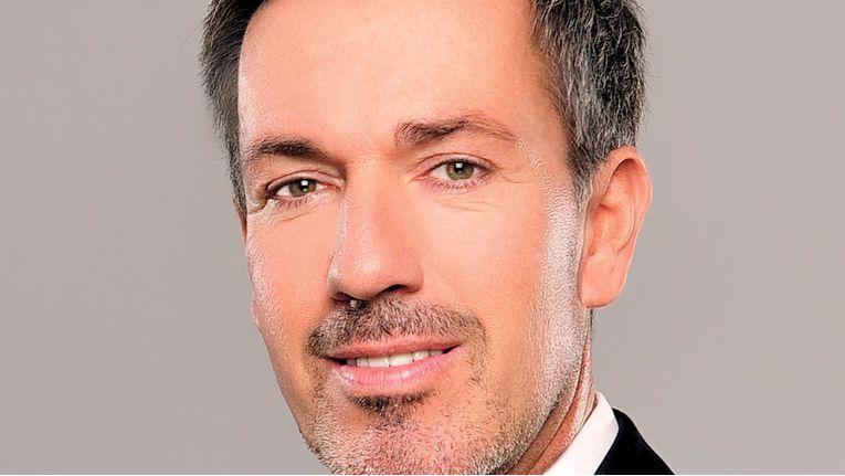 Thomas Hellweg, VP und neuer Geschäftsführer für DACH und Luxemburg bei der TmaxSoft, sieht die Chancen für den Einstieg in den DACH-Markt positiv.