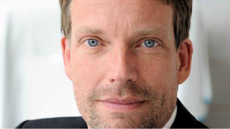 TmaxSofts neuer Vertriebsleiter, Markus Stadler, ist seit 1996 als Sales-Profi in der ITK-Branche aktiv.