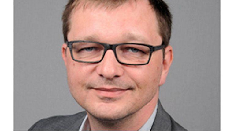 Sascha Schwiddessen soll sich als neuer Business Development Manager bei ScanSource Imago unter anderem um die Vergrößerung der Händlerfamilie kümmern.