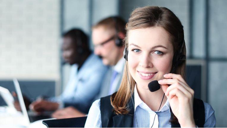 Ein kompetenter Support ist in der heutigen Dienstleistungsgesellschaft ein elementarer Erfolgsfaktor.