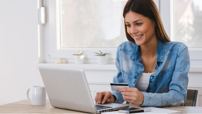 EU-Bürger haben künftig mehr Rechte beim Online-Shopping.