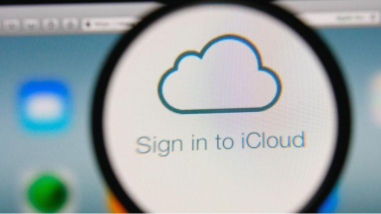 Anwendungsspezifische Passwörter sorgen für mehr iCloud-Sicherheit.