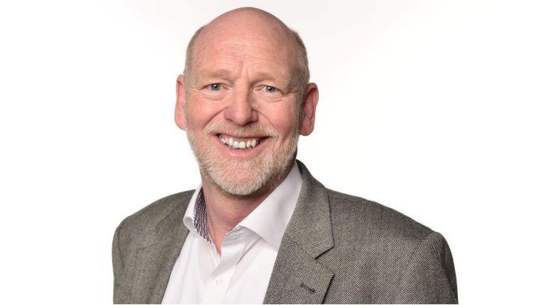 """Holger Behrens, CEO der Cormeta AG: """"Die Zusammenarbeit mit SOA People ist eine spannende Chance für Cormeta und ist der nächste logische Schritt in unserem Wachstum."""""""