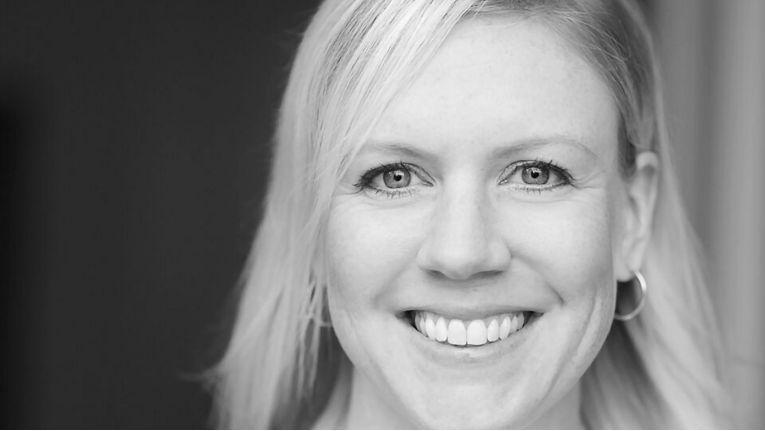 """Julia Janßen-Holldiek, Director des CSA, soll mit Unterstützung der Internetwirtschaft sowie der Direktmarketer die Qualität des Mediums """"E-Mail"""" verbessern."""