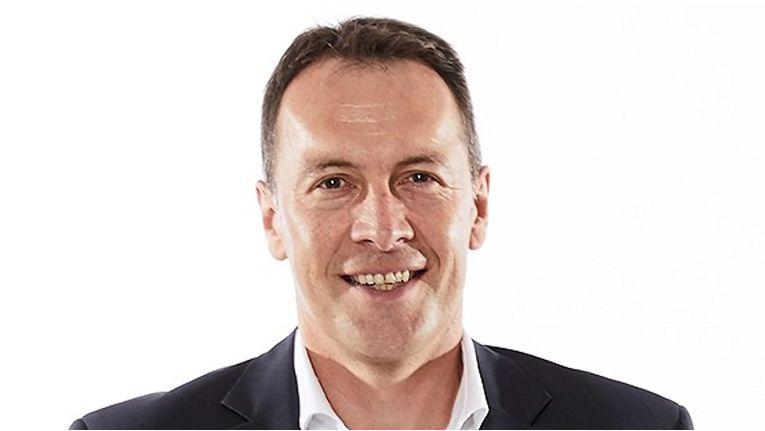"""Markus Krammer, VP Products & New Business bei Nfon: """"Marktgerechtes Pricing, eine überdurchschnittliche Sprachqualität, sowie das Quality-Carrier-Management wird Nfon SIP Trunk zur festen Größe im Markt machen."""""""