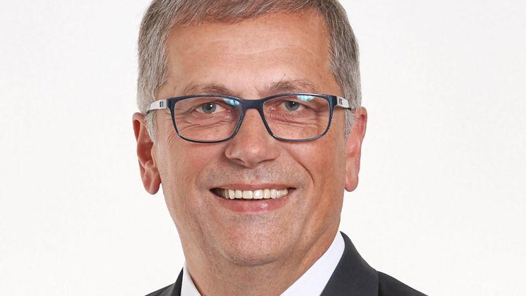 Erhard Behnke, COO bei der Igel Technology GmbH, sieht eine fruchtbare Zusammenarbeit im Projekt mit Bechtle.