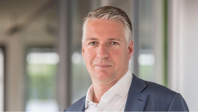 """Soll Media-Saturn """"technologisch zu einem führenden europäischen Handelsunternehmen"""" machen: Karel Dörner"""