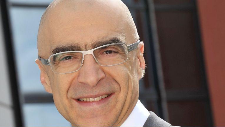 """Nikolaos Henschen, CEO bei Pirobase Imperia: """"Meine Motivation liegt zukünftig darin, die bewährten CMS- und PIM-Lösungen und kundenorientierten Serviceleistungen weiter auszubauen und zu stärken."""""""
