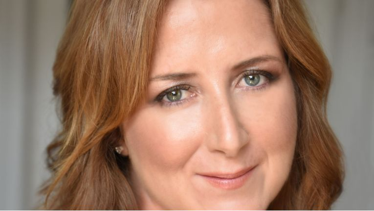 Katie Ford soll als Chief Client Officer (CCO) bei Amobee das Geschäft mit Marken- und Agenturkunden ausbauen.