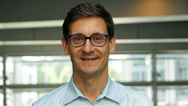 Christian Kuhlbrodt leitet ab sofort das Customer Care-Team von Payback.