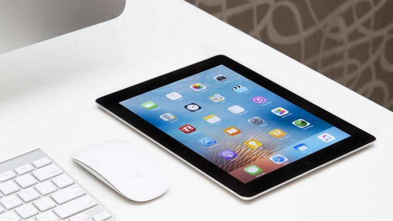 Die fehlende Bezeichnung der iPad Generationen sorgt für Verwirrung.