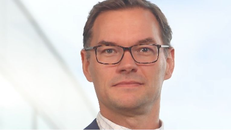 Kai Petzelt, Vice President of Product Marketing bei SugarCRM, fühlt sich in seiner neuen Aufgabe bei den Kaliforniern geehrt.