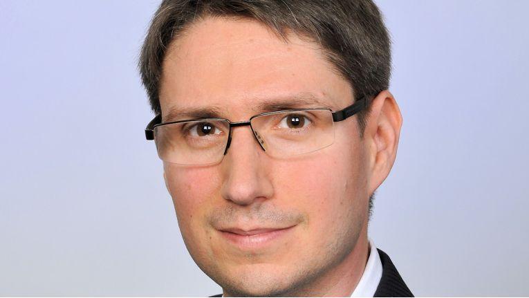 Starline will mit Torsten Schmidt als neuen Produktmanager Server & Storage die Herausforderungen im Server-Bereich besser bewältigen.