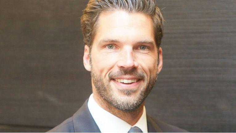 Rainer Bloch, Business Director DACH der Philips Professional Display Solutions bei TP Vision Europe B.V., sieht das Potenzial des Also-Netzwerks.