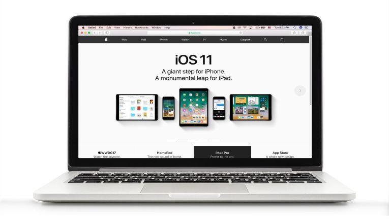 iOS 11: Warum sich die Installation (meistens) lohnt