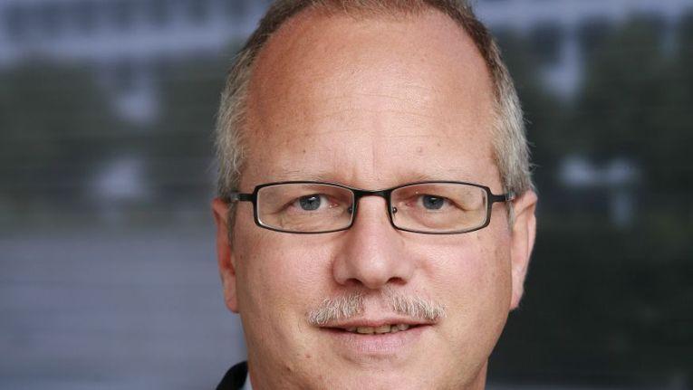 """Thomas Feil, Channel Director Zentraleuropa bei Veritas: """"Wir leben im Zeitalter der Multicloud!"""""""