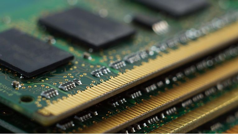 DDR4 wird durch DDR5 abgelöst werden