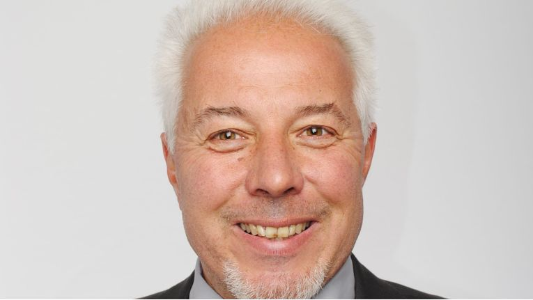 Wolfgang Grois ist neuer Country Manager bei Sophos