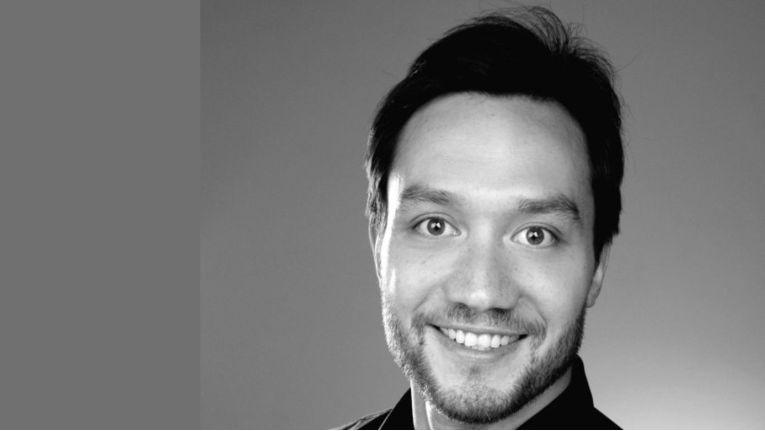 David Beier ist neue Partner Account Manager bei Avast Business.