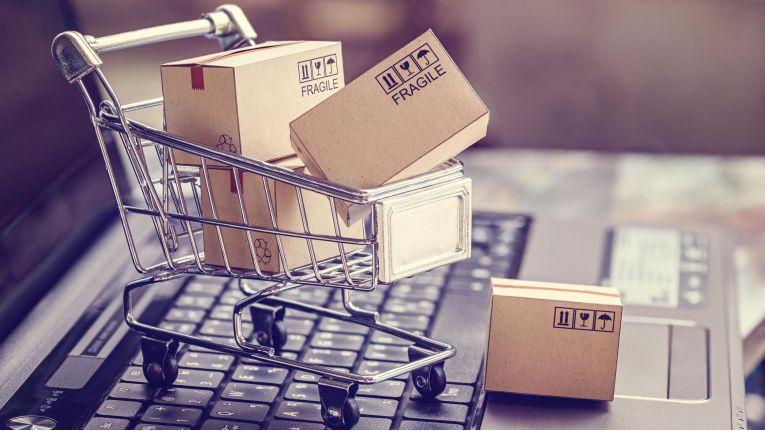 Die Verbraucherschützer stellten teilweise erhebliche Preischwankungen fest.