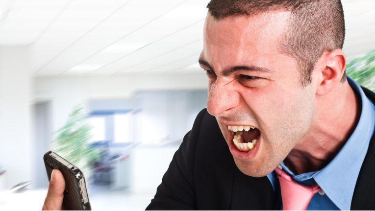 Wird dieser Kunde Ihr Unternehmen weiterempfehlen?
