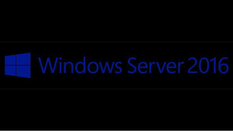 Bei der Windows Server 2016 Herbst Update-Tour gibt es jede Menge Informationen rund um Windows Server 2016. An drei Terminen beteiligen sich auch Siewert & Kau mit Dell EMC.