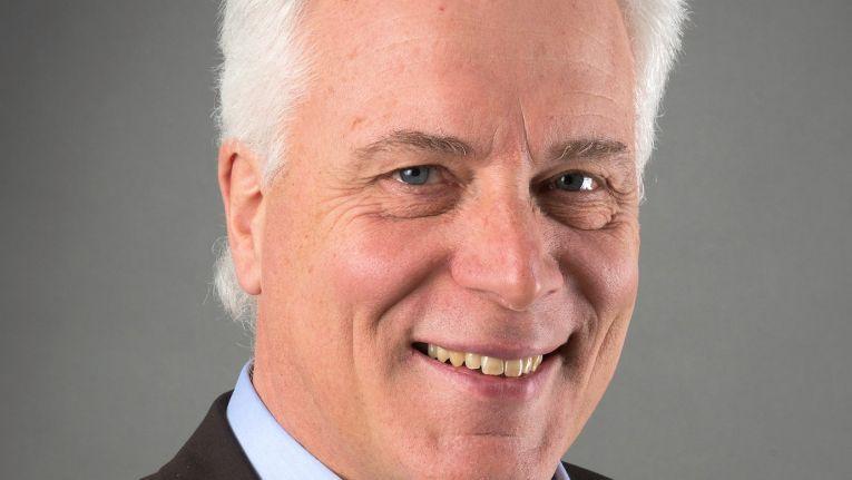 Um die ambitionierten Wachstumsziele der nächsten Jahre realisieren zu können, hat Cancom den Vorstand erweitert und Thomas Volk als künftigen Präsident und GM angekündigt.