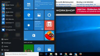 Windows-10-Upgrade: Notebook-Besitzer will 600 Mio. Dollar von Microsoft