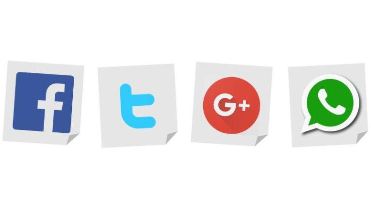 So nutzen Sie Social Media clever für den Vertrieb