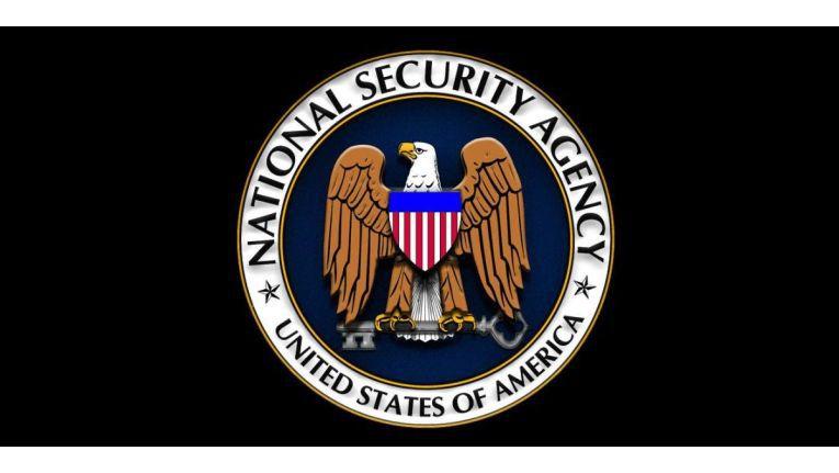 Im Web sind geheime Hackertools aufgetaucht, die die NSA verwendet.