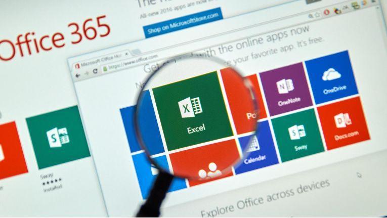 Die neuen Softwarepakete umfassen neben Office-365-Büro-Anwendungen auch spezielle Schutzprogramme.