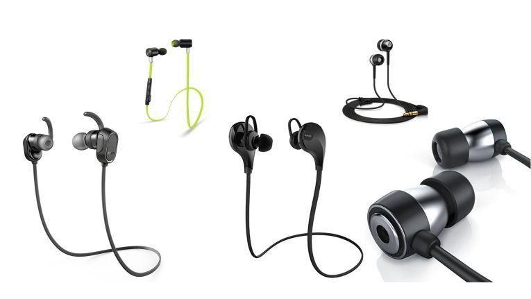 Die beliebtesten In-Ear-Kopfhörer bis 30 Euro im Test: Wir zeigen die Stärken und Schwächen der aktuellen Ohrhörer und sagen Ihnen, worauf Sie beim Kauf achten sollten.