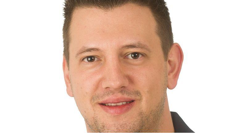 Robert Delinac wechselt von Igel Technology zum VAD Vanquish und betreut deren Vertriebspartner im hohen Norden.