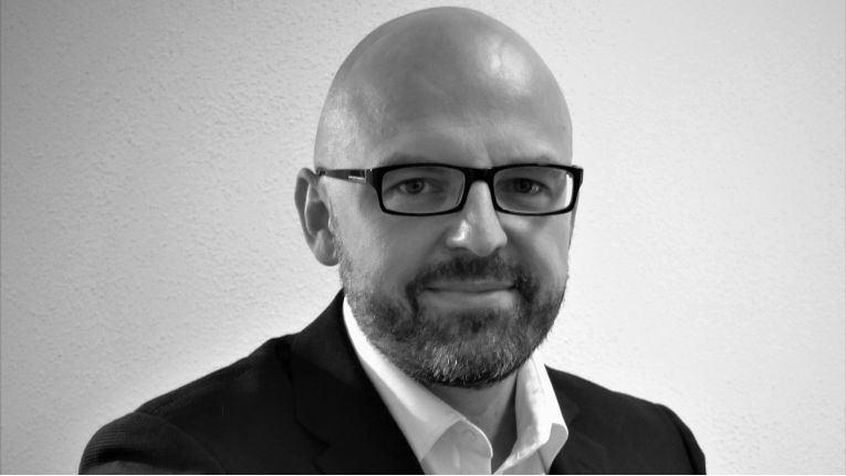 Alexander Rembecki ist neuer Vice President Channel & Alliances EMEA bei e-Spirit.