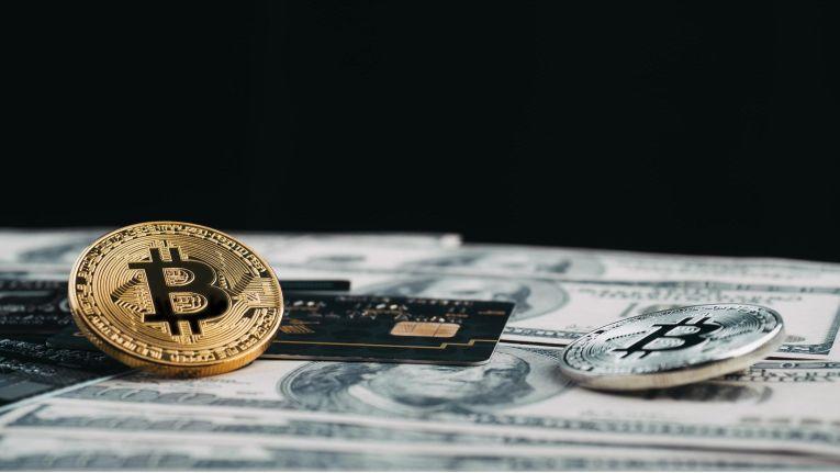 Bitcoins schützen vor Sicherstellung nicht: Die Polizei Offenburg konnte von Cyberkriminelle angelegte Gelder beschlagnahmen.
