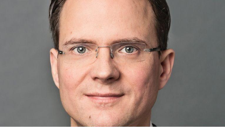 Felix Höger scheidet nach erfolgreicher Strukturveränderung aus dem Unternehmen aus.