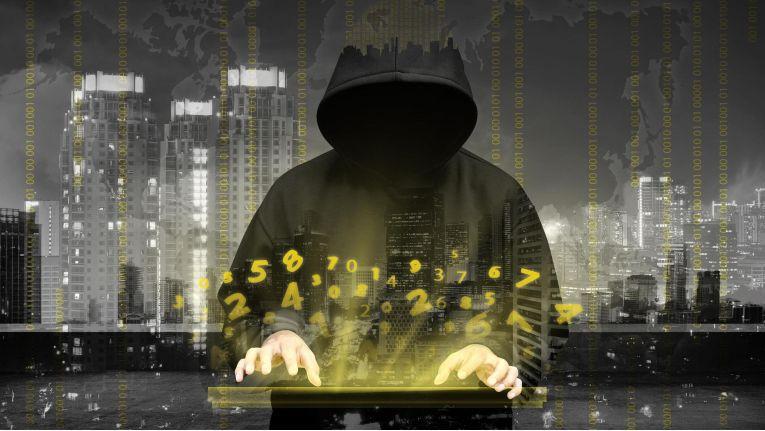 Zwei neue Sicherheitsdienste von Kaspersky Lab sollen das heimliche Eindringen von Hackern verhindern.