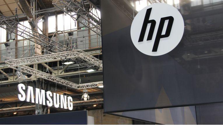 Durch die Übernahme der Samsung-Druckersparte haben sich auch einige Veränderungen bei den autorisierten HP-Drucker-Distributoren ergeben.