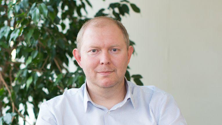 """""""Threat Hunting ermöglicht IT-Sicherheitsteams, dem Unternehmen die Expertise von Kaspersky Lab zu den neuesten Angriffen zur Verfügung zu stellen."""" Sergey Soldatov, Leiter des Security Operations Center (SOC) bei Kaspersky Lab"""