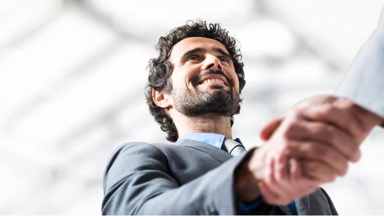 10 Tipps für einen erfolgreichen Verkaufsabschluss