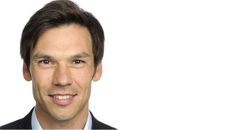 Andreas Ruhland übernimmt die Position als Geschäftsführer Supply.