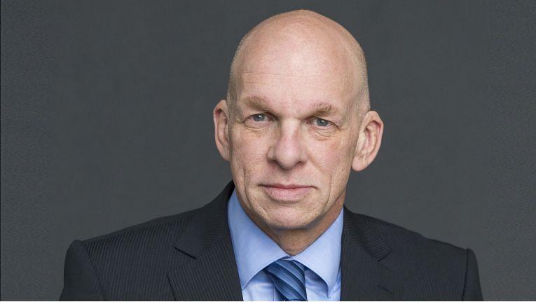 Stefan Engel wird künftig als Vice President & General Manager das weltweite Geschäft mit Monitoren bei Lenovo leiten.